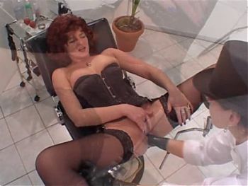 Machtspiele part 3 Hard Bizzare BDSM latex sex