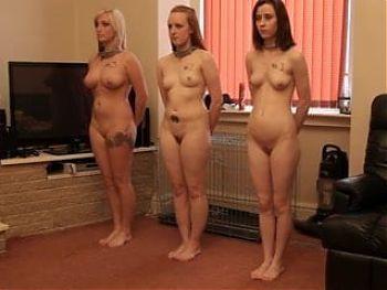 Three sub