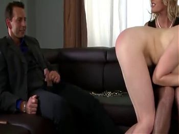 :- CUM AND  MEET OUR SEX SLAVE GIRL -: ukmike video