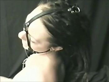 dreadlocked slave