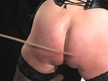 FEAR THE MASTER #5 - BEST IN BDSM - COMPLETE FILM -B$R